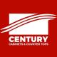 Century さんのプロフィール写真