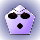 Avatar of perviz87