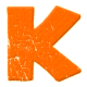 Profile picture of kaosklub