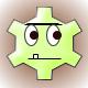 Avatar of Imene1