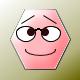 Profile picture of isemokyz