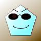 Illustration du profil de Tous