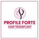 Profile picture of ProfilehairCentre