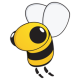 Profile picture of groubee