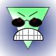 Рисунок профиля (Невенко)