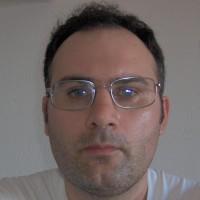 Massimo Fragalà