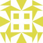 Group logo of 25 mg viagra online - 764661