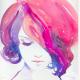 Profile wp-user-avatar wp-user-avatar-60 alignnone photo of Faye