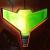 herooftime32's gravatar