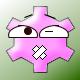 Avatar of shatu