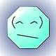 Avatar of Elimoura