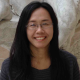 Portfolio picture of Chia-ju Chang