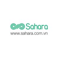 Foto del profilo di Sahara Vietnam
