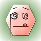 arda uluocak profil resmi