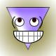 Avatar of i.n4cho