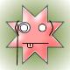 Profile picture of Yogananda