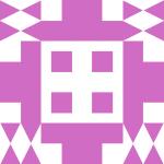 Group logo of The Sentinel pdf, epub