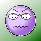 Illustration du profil de SchmidtEartha