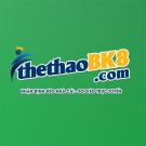 Foto del profilo di Soi Keo The Thao BK8