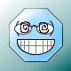 Profile picture of site author fadlispage