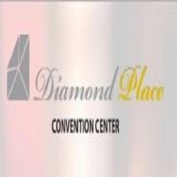 Foto del profilo di Nhà Hàng Diamond Place