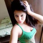 Profile picture of Channai Escorts   Garima Chopra