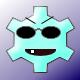 Profile picture of Kermit Reinke