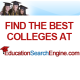 Profile picture of Online Colleges
