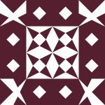 Group logo of Order canadian viagra online - 519070