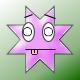 Profile picture of gadinggumelar