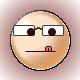 Illustration du profil de lifting-des-cuisses
