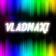 Profile picture of vladmaxi