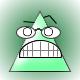 Рисунок профиля (Антон)