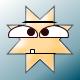Profile picture of site author saip