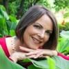 Baltimore Broadband Coalition - Julie Garver
