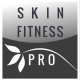 Profile picture of SkinFitnessPro