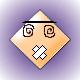 Illustration du profil de Riquemi