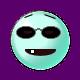Рисунок профиля (slip)