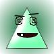 Avatar of Lira2193