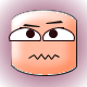 Profile picture of DWI