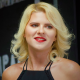 Profile picture of Jelena Ostrovska
