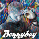 Profile picture of Bennyboy