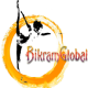 Avatar of bikramglobal