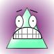 Profile picture of naomi davis