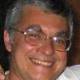 Foto del profilo di admin