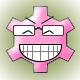 Profile picture of bobby crishna