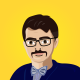 Site Wide Activity