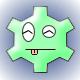 Profilbild von exify