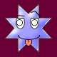 Profile picture of XMENFOTO