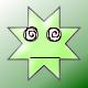 Avatar of Citlalli